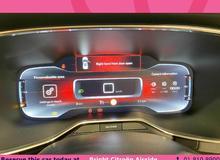 Citroen C5 Aircross