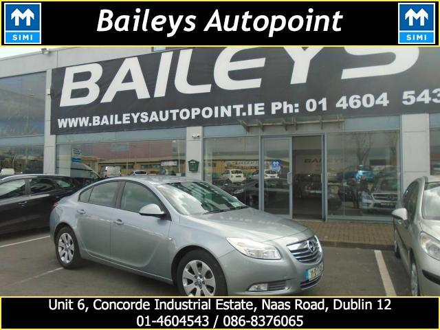 Used Cars Cookstown, Dublin 24, cars for sale