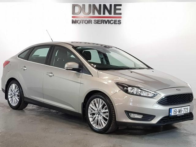 Welcome to Dan Dooley Main Ford Dealer Knocklong, Co. Limerick and Tipperary Town