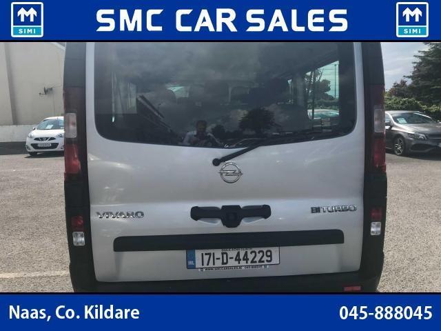 Imagine pentru ID 2563356