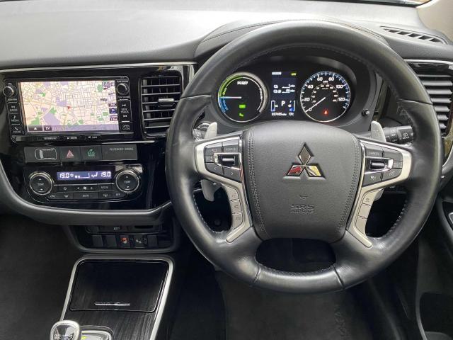 2018 Mitsubishi Outlander - Image 9